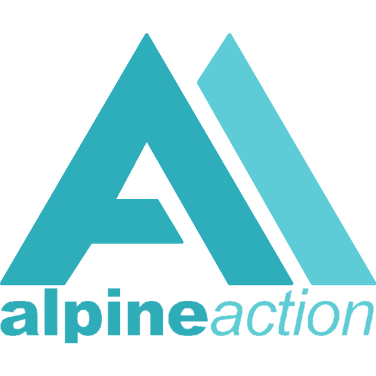 Alpine Action - Tour Operator