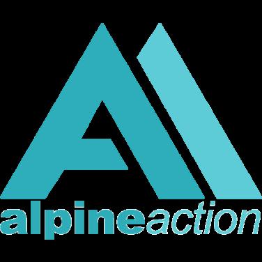 Alpine Action - Tour Operator