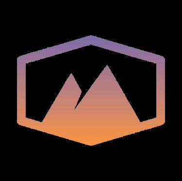 Alpenglow - Ski Travel Agent