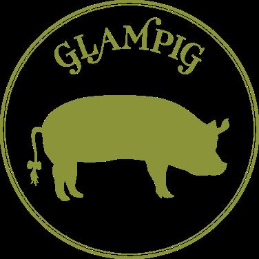 Glampig - Artisan Sausages