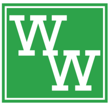 woodstock-square-logo