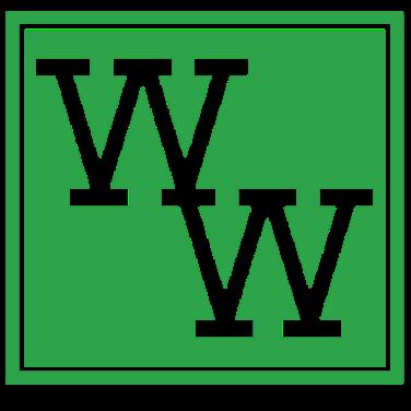 woodstock-square-logo